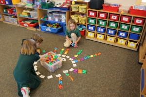 2015_2016_Kindergarten_Classroom photos_1001478