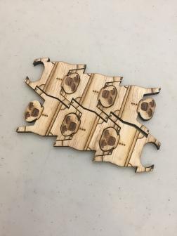 man tessellation2