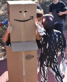 Halloween Festival - Elian, Zachary - 5053933 (1)