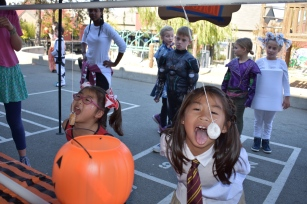 Halloween Festival - Elian, Zachary - 5054086