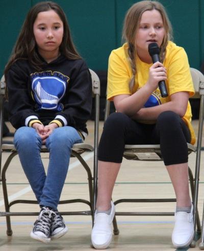 Spelling Bee 2018 - 5792886 2