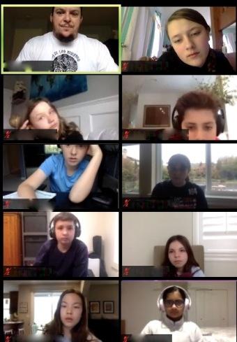 Screen Shot 2020-04-06 at 10.45.38 AM