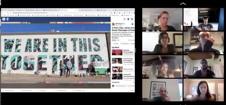 Screen Shot 2020-08-26 at 10.33.38 AM